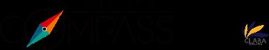 中国ビジネスCOMPASS by クララオンライン